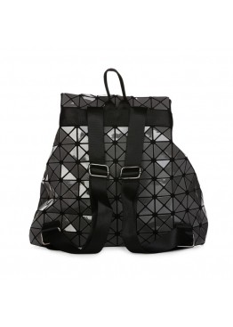Рюкзак Bao Bao Black (Глянцевый)