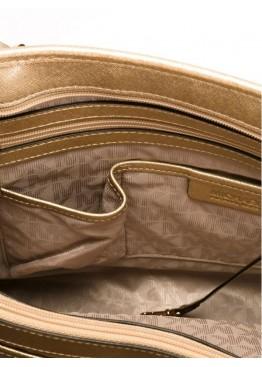 Michael Kors сумка large