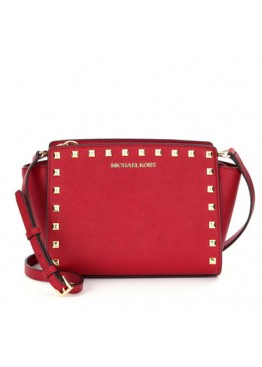 Michael Kors сумка mini