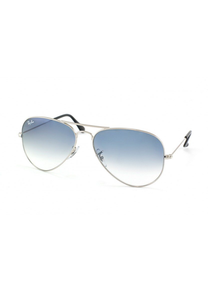 Женские солнцезащитные очки с диоптриям