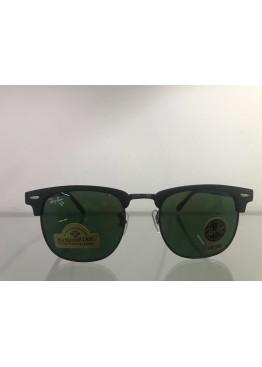 Очки Ray-Ban RB-CB-3503